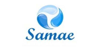 Samae segunda via