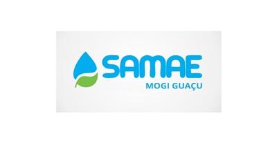 Samae Mogi Guaçu