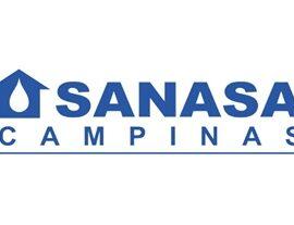 Sanasa 2 via de conta vencida