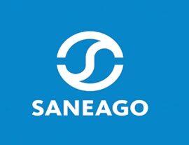 Agencia Virtual Saneago – Segunda Via da Conta de Água