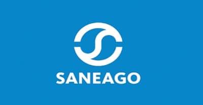 Agencia Virtual Saneago